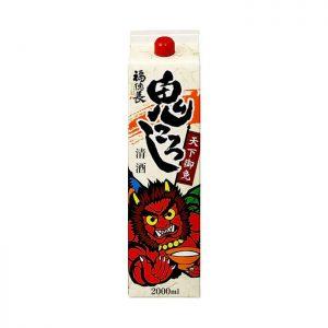 fukutokucho-tenkagomen-onikoroshi-2,000ml-320