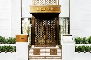 losier.shiseido.co.jp_15185031_76849